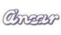 Ancar (アンカル)のロゴ