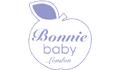 ボニーベイビーのロゴ