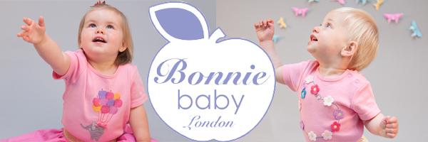 Bonnie Baby (ボニーベイビー)
