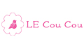 ル・クク/Le Cou Cou
