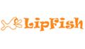 リップフィッシュ/LIPFISH