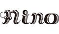 ニノ/nino