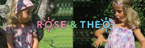 ROSE&THEO(ローズ&テオ)