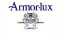 アルモーリュクス/Armor-lux
