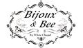 ビジューアンドビー/bijoux&bee