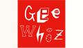 ジーウィズ/Geewhiz