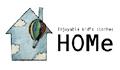 ホーム/HOMe