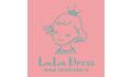 ララドレス/LaLa Dress