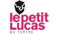 ル・プチルカのロゴ