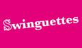 swinguettes(スウィンゲット)のロゴ