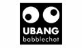 ubang(アヴァン)